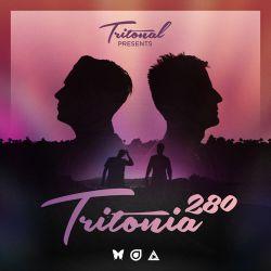 Tritonia 280