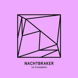 Heist Podcast #8 - Nachtbraker