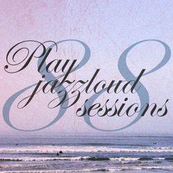 PJL sessions #88 [Brazilian sounds]