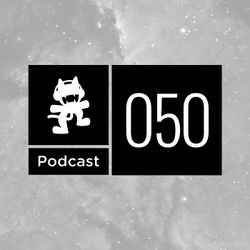 Monstercat Podcast Ep. 050