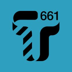 Transitions with John Digweed and Undo