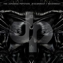 Transitions : The Japanese Popstars Album Minimix