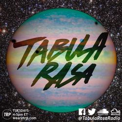TABULA RASA - MARCH 24 - 2015