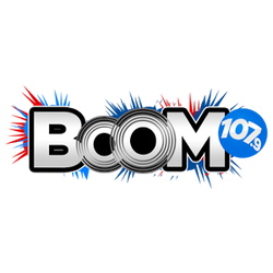 EXCEL - New Jack Swing Mix (Boom 107.9 FM)