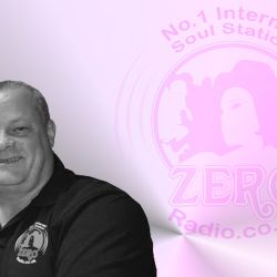 The Sunday Service Radio Show