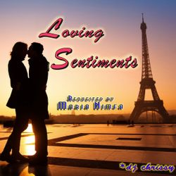 Loving Sentiments