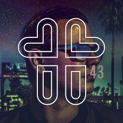 Sam Feldt - Heartfeldt Radio #43