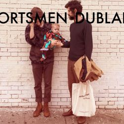 Devendra Banhart & Josiah Steinbrick – Sportsmen (11.21.16)