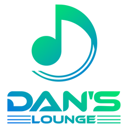 Ms Skyrym Sounds by Dan's Lounge - No More Trouble (07 12 2019) Guest Mix