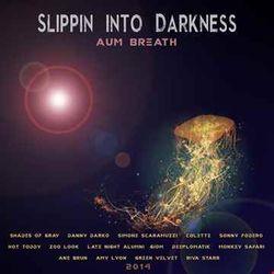 Slippin' Into Darkness: Deep Underground House