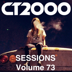 Sessions Volume 73