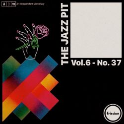 The Jazz Pit Vol.6 : No. 37