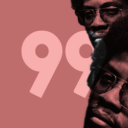 VF Mix 99: Herbie Hancock by Byron The Aquarius