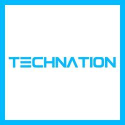 Steve Mulder Technation 89 + Lisa Lashes Guest mix - June 2016