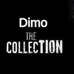 Dimo The Collection -------  3 in  one Mix   -------- July 2017