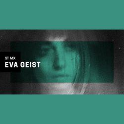 STM 249 - Eva Geist