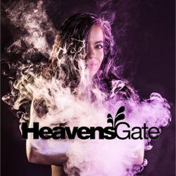 HeavensGate 619