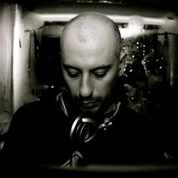 RIVA STARR / Ibiza Sonica Guest Mix / 14.08.2013 / Ibiza Sonica