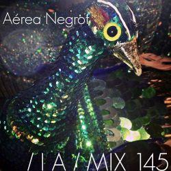 IA MIX 145 Aérea Negrot