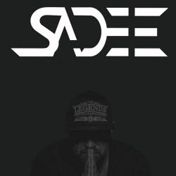 DJ Sadee - Nuthin' But A G Thang 90s Mixtape