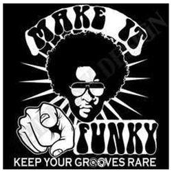 Soul Cool Records/ DJ Tone Fresh - Soul Blends