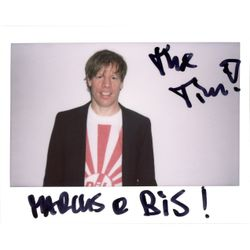 BIS Radio Show #969 with Marcus Worgull