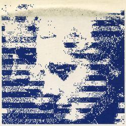 "Radio Cómeme - ""Sentimental Flashback 28 - Reality Sucks""  by Lena Willikens"
