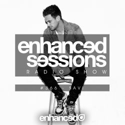 Enhanced Sessions 366 with Savi