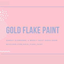 Sunday Slowdown - Episode Five