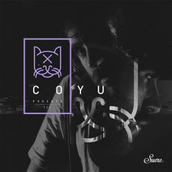 [Suara PodCats 120] Coyu live @ Suara Night (Barcelona) Part 2