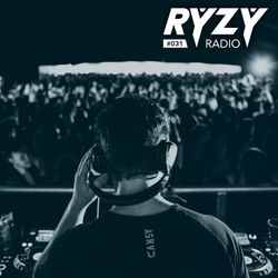 RYZY Radio #031