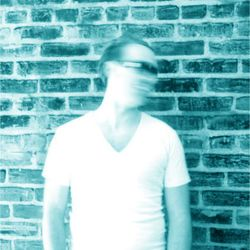 Marc Cotterell: Smartbar Mix 2016