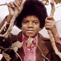 29/08/58 Michael Jackson Birthday Mix