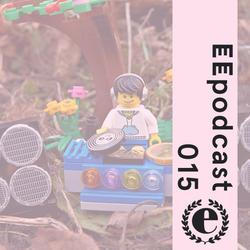 EEpodcast015