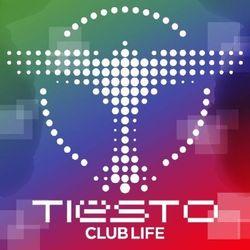 Omnia - Live @ Tiësto's Club Life Show (IEC, Kiev) 07.09.2012