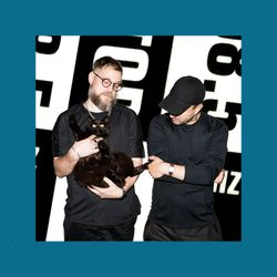 Top Billin Soundsystem - Top FM #08