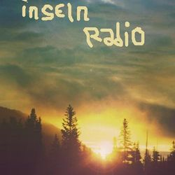 InSein Radio - SunSet to SunRise
