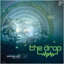 the drop 119 | Mid Year Mix (Pt1)