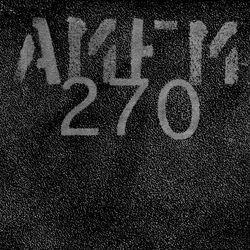 AMFM I 270 | Live from Awakenings Festival 2018 [Part 2] (extended)