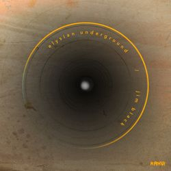 #413: Jim Black / Elysian Underground