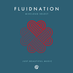 Fluidnation Mixcloud Select Series 09