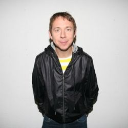 Conversations 19 – Gilles Peterson interview
