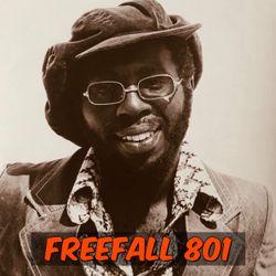 FreeFall 801