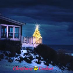 Christmas Coolout - Jazzy Holiday Selections