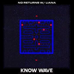 No Returns w/ Liana - 15th April 2019