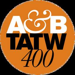 Jaytech - TATW #400 live in Beirut