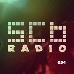 SCB Radio Episode #054