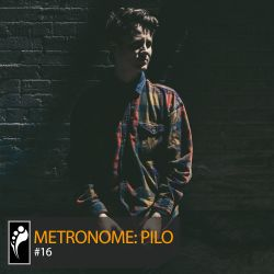 Metronome: Pilo