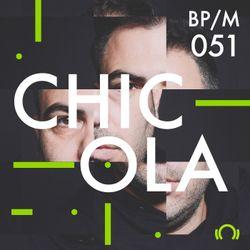 BP/M51 Chicola
