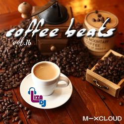 coffee beats vol.16